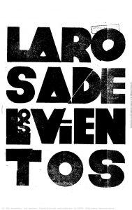 La Rosa de Los Vientos núm. 5 1 Carátula.pdf