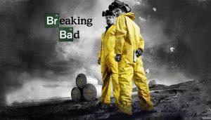 breaking bad serie completa 5 temporadas full hd D NQ NP 920475 MLA31565708402 072019 F
