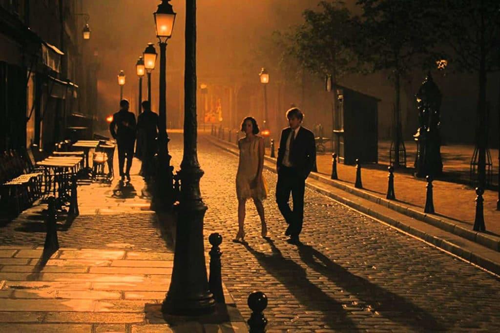 ob 347aec midnight in paris