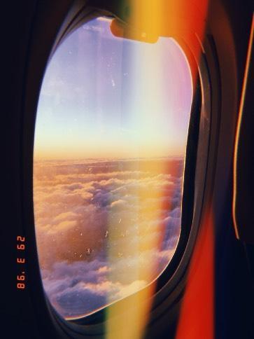 vuelosraquelsuarez