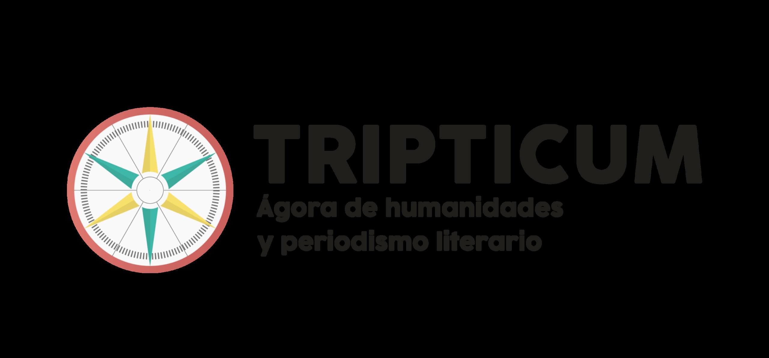 Tripticum