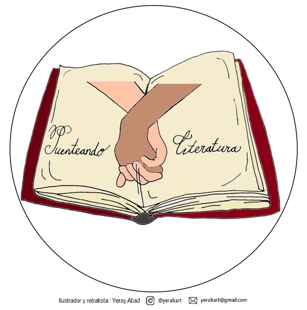 Encarna Herrera Puenteando Literatura